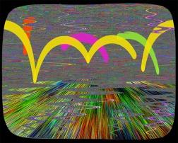 Coming Into Phocus ~ Philip Brent
