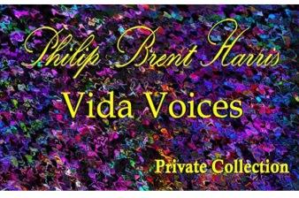 vida voices II